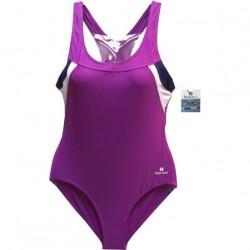 ACTIVE PUMA Beach Shorts M