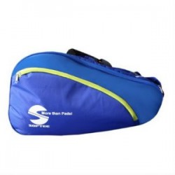 BRASILIA 6 MEDIUM DUFFEL