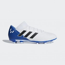Zapatillas ADIDAS DERBY SET K