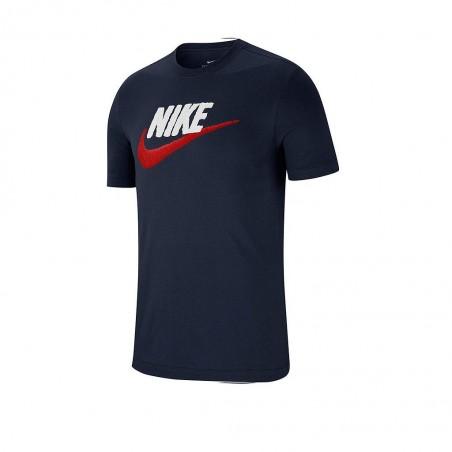 Camiseta REEBOK 764 SS T SHIRT