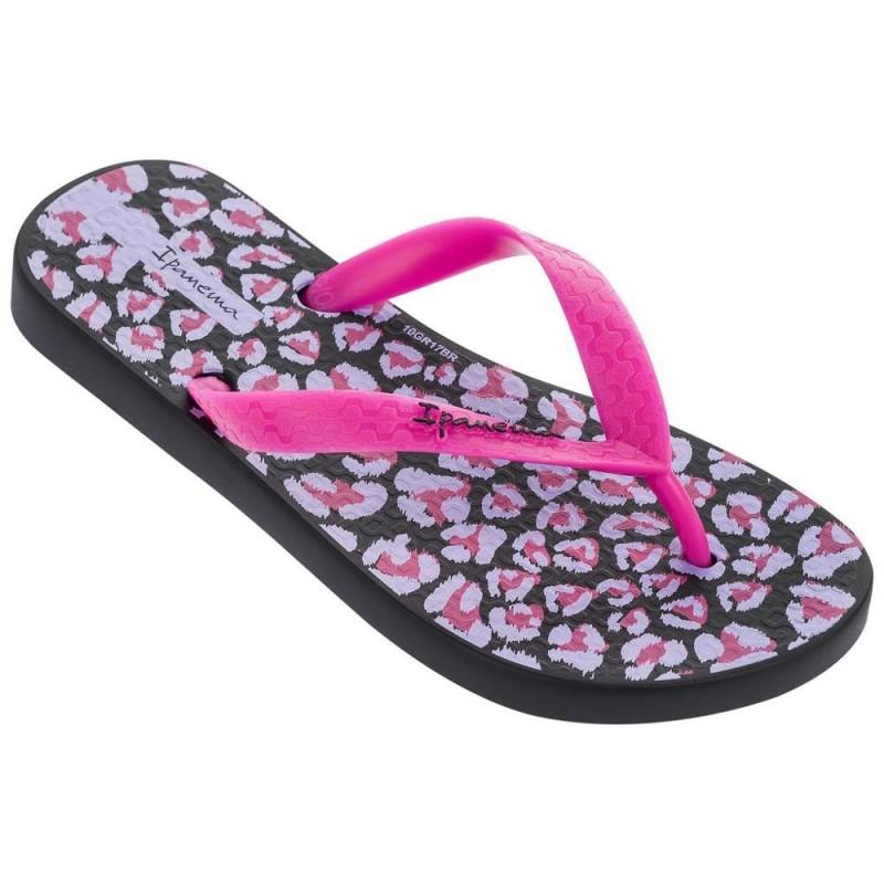 Zapatillas deportivas ROXY CANVAS SNEAKER ikogr5b2IW