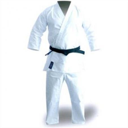 Kimono NORIS KARATE 281379 Blanco