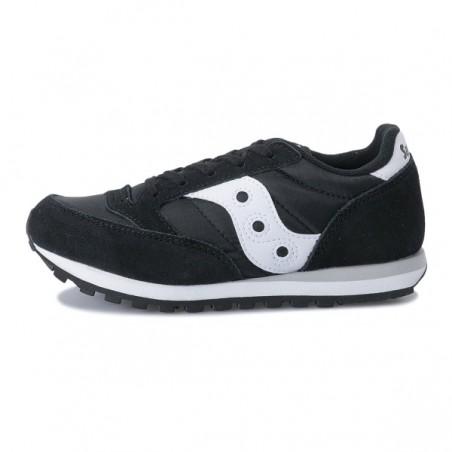 Zapatillas SAUCONY JAZZ ORIGINAL SK259608 Negro